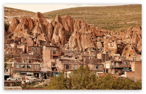 Kandovan ❤ 4K UHD Wallpaper for Wide 16:10 5:3 Widescreen WHXGA WQXGA WUXGA WXGA WGA ; 4K UHD 16:9 Ultra High Definition 2160p 1440p 1080p 900p 720p ; Standard 4:3 5:4 3:2 Fullscreen UXGA XGA SVGA QSXGA SXGA DVGA HVGA HQVGA ( Apple PowerBook G4 iPhone 4 3G 3GS iPod Touch ) ; iPad 1/2/Mini ; Mobile 4:3 5:3 3:2 16:9 5:4 - UXGA XGA SVGA WGA DVGA HVGA HQVGA ( Apple PowerBook G4 iPhone 4 3G 3GS iPod Touch ) 2160p 1440p 1080p 900p 720p QSXGA SXGA ;