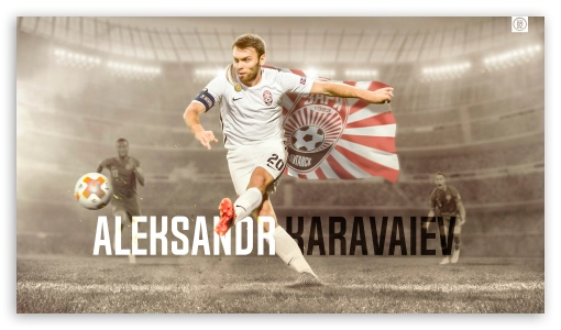 Karavaiev Zorya Luhansk ❤ 4K UHD Wallpaper for 4K UHD 16:9 Ultra High Definition 2160p 1440p 1080p 900p 720p ; Mobile 16:9 - 2160p 1440p 1080p 900p 720p ;