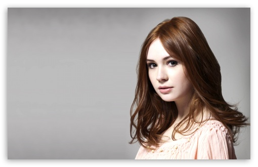Karen Gillan HD wallpaper for Wide 16:10 5:3 Widescreen WHXGA WQXGA WUXGA WXGA WGA ; HD 16:9 High Definition WQHD QWXGA 1080p 900p 720p QHD nHD ; Standard 4:3 5:4 3:2 Fullscreen UXGA XGA SVGA QSXGA SXGA DVGA HVGA HQVGA devices ( Apple PowerBook G4 iPhone 4 3G 3GS iPod Touch ) ; Tablet 1:1 ; iPad 1/2/Mini ; Mobile 4:3 5:3 3:2 5:4 - UXGA XGA SVGA WGA DVGA HVGA HQVGA devices ( Apple PowerBook G4 iPhone 4 3G 3GS iPod Touch ) QSXGA SXGA ;