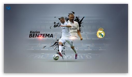 Karim Benzema 4k ❤ 4K UHD Wallpaper for 4K UHD 16:9 Ultra High Definition 2160p 1440p 1080p 900p 720p ; UHD 16:9 2160p 1440p 1080p 900p 720p ; Mobile 16:9 - 2160p 1440p 1080p 900p 720p ;