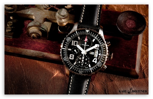 Karl Breitner Aviator AVT-SBLX ❤ 4K UHD Wallpaper for Wide 16:10 5:3 Widescreen WHXGA WQXGA WUXGA WXGA WGA ; 4K UHD 16:9 Ultra High Definition 2160p 1440p 1080p 900p 720p ; Standard 4:3 3:2 Fullscreen UXGA XGA SVGA DVGA HVGA HQVGA ( Apple PowerBook G4 iPhone 4 3G 3GS iPod Touch ) ; iPad 1/2/Mini ; Mobile 4:3 5:3 3:2 - UXGA XGA SVGA WGA DVGA HVGA HQVGA ( Apple PowerBook G4 iPhone 4 3G 3GS iPod Touch ) ;