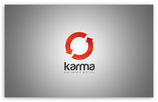 Karma ❤ 4K UHD Wallpaper for Wide 16:10 5:3 Widescreen WHXGA WQXGA WUXGA WXGA WGA ; 4K UHD 16:9 Ultra High Definition 2160p 1440p 1080p 900p 720p ; Standard 4:3 5:4 3:2 Fullscreen UXGA XGA SVGA QSXGA SXGA DVGA HVGA HQVGA ( Apple PowerBook G4 iPhone 4 3G 3GS iPod Touch ) ; Tablet 1:1 ; iPad 1/2/Mini ; Mobile 4:3 5:3 3:2 16:9 5:4 - UXGA XGA SVGA WGA DVGA HVGA HQVGA ( Apple PowerBook G4 iPhone 4 3G 3GS iPod Touch ) 2160p 1440p 1080p 900p 720p QSXGA SXGA ;