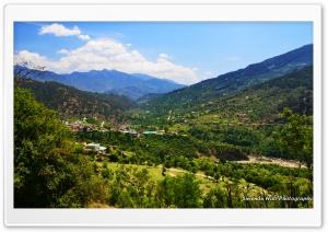 Kashmir Ultra HD Wallpaper for 4K UHD Widescreen desktop, tablet & smartphone