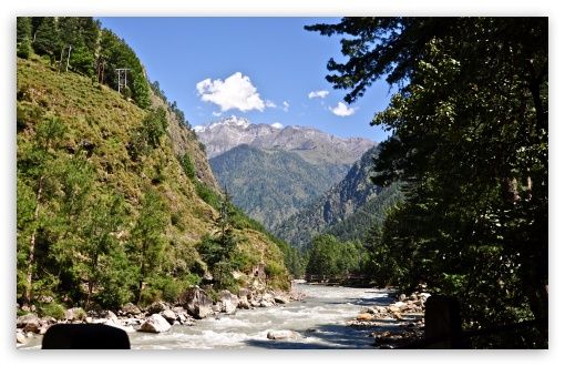 Kasol HD wallpaper for Wide 16:10 5:3 Widescreen WHXGA WQXGA WUXGA WXGA WGA ; HD 16:9 High Definition WQHD QWXGA 1080p 900p 720p QHD nHD ; UHD 16:9 WQHD QWXGA 1080p 900p 720p QHD nHD ; Standard 4:3 5:4 3:2 Fullscreen UXGA XGA SVGA QSXGA SXGA DVGA HVGA HQVGA devices ( Apple PowerBook G4 iPhone 4 3G 3GS iPod Touch ) ; Tablet 1:1 ; iPad 1/2/Mini ; Mobile 4:3 5:3 3:2 16:9 5:4 - UXGA XGA SVGA WGA DVGA HVGA HQVGA devices ( Apple PowerBook G4 iPhone 4 3G 3GS iPod Touch ) WQHD QWXGA 1080p 900p 720p QHD nHD QSXGA SXGA ; Dual 16:10 5:3 16:9 4:3 5:4 WHXGA WQXGA WUXGA WXGA WGA WQHD QWXGA 1080p 900p 720p QHD nHD UXGA XGA SVGA QSXGA SXGA ;