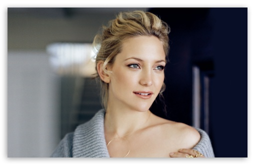 Kate Hudson HD wallpaper for Wide 16:10 5:3 Widescreen WHXGA WQXGA WUXGA WXGA WGA ; HD 16:9 High Definition WQHD QWXGA 1080p 900p 720p QHD nHD ; Standard 4:3 5:4 3:2 Fullscreen UXGA XGA SVGA QSXGA SXGA DVGA HVGA HQVGA devices ( Apple PowerBook G4 iPhone 4 3G 3GS iPod Touch ) ; Tablet 1:1 ; iPad 1/2/Mini ; Mobile 4:3 5:3 3:2 16:9 5:4 - UXGA XGA SVGA WGA DVGA HVGA HQVGA devices ( Apple PowerBook G4 iPhone 4 3G 3GS iPod Touch ) WQHD QWXGA 1080p 900p 720p QHD nHD QSXGA SXGA ;
