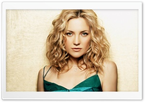 Kate Hudson 1 HD Wide Wallpaper for Widescreen