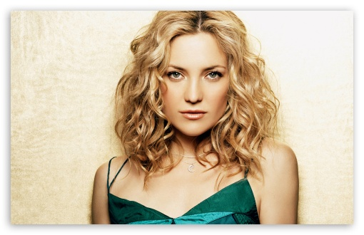 Kate Hudson 1 HD wallpaper for Wide 16:10 5:3 Widescreen WHXGA WQXGA WUXGA WXGA WGA ; HD 16:9 High Definition WQHD QWXGA 1080p 900p 720p QHD nHD ; Standard 4:3 5:4 3:2 Fullscreen UXGA XGA SVGA QSXGA SXGA DVGA HVGA HQVGA devices ( Apple PowerBook G4 iPhone 4 3G 3GS iPod Touch ) ; Tablet 1:1 ; iPad 1/2/Mini ; Mobile 4:3 5:3 3:2 16:9 5:4 - UXGA XGA SVGA WGA DVGA HVGA HQVGA devices ( Apple PowerBook G4 iPhone 4 3G 3GS iPod Touch ) WQHD QWXGA 1080p 900p 720p QHD nHD QSXGA SXGA ;