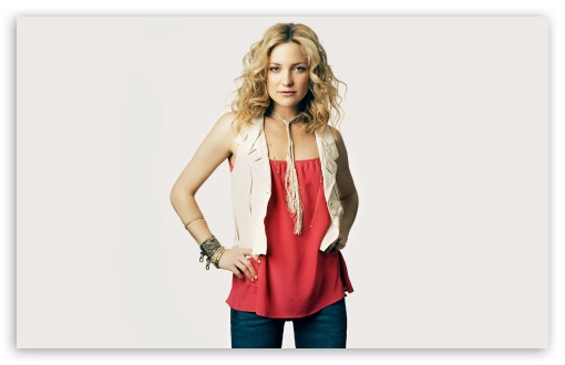Kate Hudson 2 UltraHD Wallpaper for Wide 16:10 5:3 Widescreen WHXGA WQXGA WUXGA WXGA WGA ; 8K UHD TV 16:9 Ultra High Definition 2160p 1440p 1080p 900p 720p ; Standard 4:3 5:4 3:2 Fullscreen UXGA XGA SVGA QSXGA SXGA DVGA HVGA HQVGA ( Apple PowerBook G4 iPhone 4 3G 3GS iPod Touch ) ; Tablet 1:1 ; iPad 1/2/Mini ; Mobile 4:3 5:3 3:2 16:9 5:4 - UXGA XGA SVGA WGA DVGA HVGA HQVGA ( Apple PowerBook G4 iPhone 4 3G 3GS iPod Touch ) 2160p 1440p 1080p 900p 720p QSXGA SXGA ;