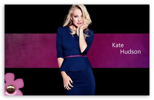 Kate Hudson HD wallpaper for Wide 16:10 5:3 Widescreen WHXGA WQXGA WUXGA WXGA WGA ; Standard 3:2 Fullscreen DVGA HVGA HQVGA devices ( Apple PowerBook G4 iPhone 4 3G 3GS iPod Touch ) ; Mobile 5:3 3:2 - WGA DVGA HVGA HQVGA devices ( Apple PowerBook G4 iPhone 4 3G 3GS iPod Touch ) ;