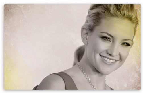 Kate Hudson Smile ❤ 4K UHD Wallpaper for Wide 16:10 5:3 Widescreen WHXGA WQXGA WUXGA WXGA WGA ; Standard 4:3 5:4 3:2 Fullscreen UXGA XGA SVGA QSXGA SXGA DVGA HVGA HQVGA ( Apple PowerBook G4 iPhone 4 3G 3GS iPod Touch ) ; Tablet 1:1 ; iPad 1/2/Mini ; Mobile 4:3 5:3 3:2 16:9 5:4 - UXGA XGA SVGA WGA DVGA HVGA HQVGA ( Apple PowerBook G4 iPhone 4 3G 3GS iPod Touch ) 2160p 1440p 1080p 900p 720p QSXGA SXGA ;