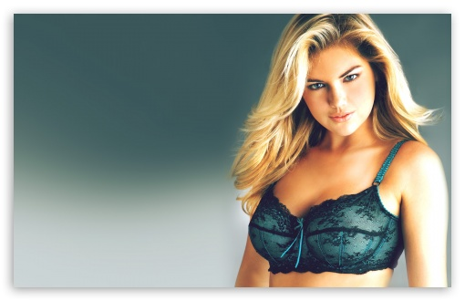 Kate Upton (2012) HD wallpaper for Standard 4:3 5:4 Fullscreen UXGA XGA SVGA QSXGA SXGA ; Wide 16:10 5:3 Widescreen WHXGA WQXGA WUXGA WXGA WGA ; HD 16:9 High Definition WQHD QWXGA 1080p 900p 720p QHD nHD ; Other 3:2 DVGA HVGA HQVGA devices ( Apple PowerBook G4 iPhone 4 3G 3GS iPod Touch ) ; Mobile VGA WVGA iPhone iPad PSP Phone - VGA QVGA Smartphone ( PocketPC GPS iPod Zune BlackBerry HTC Samsung LG Nokia Eten Asus ) WVGA WQVGA Smartphone ( HTC Samsung Sony Ericsson LG Vertu MIO ) HVGA Smartphone ( Apple iPhone iPod BlackBerry HTC Samsung Nokia ) Sony PSP Zune HD Zen ; Tablet 2 ;