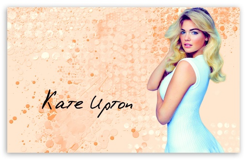 Kate Upton ❤ 4K UHD Wallpaper for Wide 16:10 5:3 Widescreen WHXGA WQXGA WUXGA WXGA WGA ; 4K UHD 16:9 Ultra High Definition 2160p 1440p 1080p 900p 720p ; Standard 4:3 5:4 3:2 Fullscreen UXGA XGA SVGA QSXGA SXGA DVGA HVGA HQVGA ( Apple PowerBook G4 iPhone 4 3G 3GS iPod Touch ) ; iPad 1/2/Mini ; Mobile 4:3 5:3 3:2 16:9 5:4 - UXGA XGA SVGA WGA DVGA HVGA HQVGA ( Apple PowerBook G4 iPhone 4 3G 3GS iPod Touch ) 2160p 1440p 1080p 900p 720p QSXGA SXGA ;