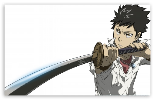 Katekyo Hitman Reborn Yamamoto Takeshi ❤ 4K UHD Wallpaper for Wide 16:10 5:3 Widescreen WHXGA WQXGA WUXGA WXGA WGA ; Standard 4:3 5:4 3:2 Fullscreen UXGA XGA SVGA QSXGA SXGA DVGA HVGA HQVGA ( Apple PowerBook G4 iPhone 4 3G 3GS iPod Touch ) ; Tablet 1:1 ; iPad 1/2/Mini ; Mobile 4:3 5:3 3:2 16:9 5:4 - UXGA XGA SVGA WGA DVGA HVGA HQVGA ( Apple PowerBook G4 iPhone 4 3G 3GS iPod Touch ) 2160p 1440p 1080p 900p 720p QSXGA SXGA ;