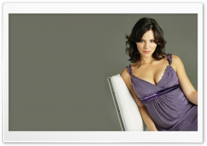 Katharine Mcphee HD Wide Wallpaper for Widescreen