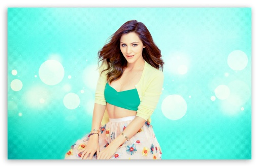 Katharine Mcphee HD wallpaper for Wide 16:10 5:3 Widescreen WHXGA WQXGA WUXGA WXGA WGA ; HD 16:9 High Definition WQHD QWXGA 1080p 900p 720p QHD nHD ; Standard 4:3 5:4 3:2 Fullscreen UXGA XGA SVGA QSXGA SXGA DVGA HVGA HQVGA devices ( Apple PowerBook G4 iPhone 4 3G 3GS iPod Touch ) ; Tablet 1:1 ; iPad 1/2/Mini ; Mobile 4:3 5:3 3:2 16:9 5:4 - UXGA XGA SVGA WGA DVGA HVGA HQVGA devices ( Apple PowerBook G4 iPhone 4 3G 3GS iPod Touch ) WQHD QWXGA 1080p 900p 720p QHD nHD QSXGA SXGA ;