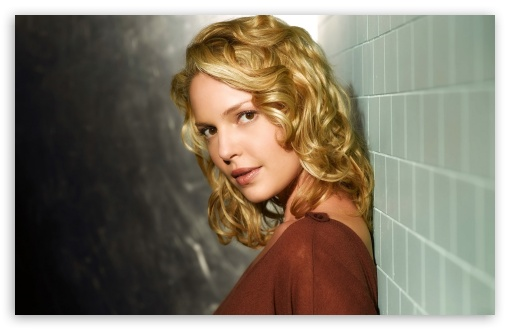 Katherine Heigl 1 HD wallpaper for Wide 16:10 5:3 Widescreen WHXGA WQXGA WUXGA WXGA WGA ; HD 16:9 High Definition WQHD QWXGA 1080p 900p 720p QHD nHD ; Standard 4:3 5:4 3:2 Fullscreen UXGA XGA SVGA QSXGA SXGA DVGA HVGA HQVGA devices ( Apple PowerBook G4 iPhone 4 3G 3GS iPod Touch ) ; Tablet 1:1 ; iPad 1/2/Mini ; Mobile 4:3 5:3 3:2 16:9 5:4 - UXGA XGA SVGA WGA DVGA HVGA HQVGA devices ( Apple PowerBook G4 iPhone 4 3G 3GS iPod Touch ) WQHD QWXGA 1080p 900p 720p QHD nHD QSXGA SXGA ;