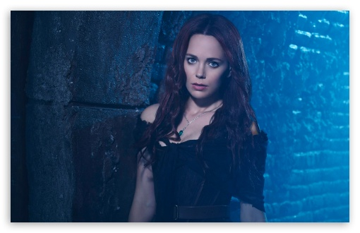 Katia Winter ❤ 4K UHD Wallpaper for Wide 16:10 5:3 Widescreen WHXGA WQXGA WUXGA WXGA WGA ; 4K UHD 16:9 Ultra High Definition 2160p 1440p 1080p 900p 720p ; Standard 4:3 5:4 3:2 Fullscreen UXGA XGA SVGA QSXGA SXGA DVGA HVGA HQVGA ( Apple PowerBook G4 iPhone 4 3G 3GS iPod Touch ) ; Smartphone 5:3 WGA ; Tablet 1:1 ; iPad 1/2/Mini ; Mobile 4:3 5:3 3:2 16:9 5:4 - UXGA XGA SVGA WGA DVGA HVGA HQVGA ( Apple PowerBook G4 iPhone 4 3G 3GS iPod Touch ) 2160p 1440p 1080p 900p 720p QSXGA SXGA ;