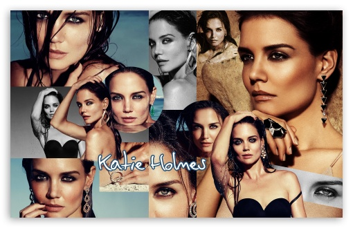 Katie Holmes ❤ 4K UHD Wallpaper for Wide 16:10 5:3 Widescreen WHXGA WQXGA WUXGA WXGA WGA ; Standard 4:3 3:2 Fullscreen UXGA XGA SVGA DVGA HVGA HQVGA ( Apple PowerBook G4 iPhone 4 3G 3GS iPod Touch ) ; iPad 1/2/Mini ; Mobile 4:3 5:3 3:2 - UXGA XGA SVGA WGA DVGA HVGA HQVGA ( Apple PowerBook G4 iPhone 4 3G 3GS iPod Touch ) ;