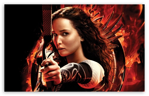 Katniss Everdeen HD wallpaper for Wide 16:10 5:3 Widescreen WHXGA WQXGA WUXGA WXGA WGA ; HD 16:9 High Definition WQHD QWXGA 1080p 900p 720p QHD nHD ; Standard 4:3 5:4 3:2 Fullscreen UXGA XGA SVGA QSXGA SXGA DVGA HVGA HQVGA devices ( Apple PowerBook G4 iPhone 4 3G 3GS iPod Touch ) ; Tablet 1:1 ; iPad 1/2/Mini ; Mobile 4:3 5:3 3:2 16:9 5:4 - UXGA XGA SVGA WGA DVGA HVGA HQVGA devices ( Apple PowerBook G4 iPhone 4 3G 3GS iPod Touch ) WQHD QWXGA 1080p 900p 720p QHD nHD QSXGA SXGA ;