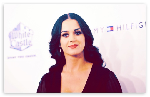 Katy Perry HD wallpaper for Wide 16:10 5:3 Widescreen WHXGA WQXGA WUXGA WXGA WGA ; HD 16:9 High Definition WQHD QWXGA 1080p 900p 720p QHD nHD ; Standard 3:2 Fullscreen DVGA HVGA HQVGA devices ( Apple PowerBook G4 iPhone 4 3G 3GS iPod Touch ) ; Mobile 5:3 3:2 16:9 - WGA DVGA HVGA HQVGA devices ( Apple PowerBook G4 iPhone 4 3G 3GS iPod Touch ) WQHD QWXGA 1080p 900p 720p QHD nHD ;