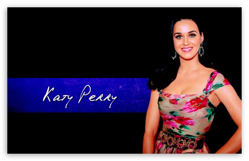 Katy Perry HD wallpaper for Wide 16:10 5:3 Widescreen WHXGA WQXGA WUXGA WXGA WGA ; Standard 4:3 3:2 Fullscreen UXGA XGA SVGA DVGA HVGA HQVGA devices ( Apple PowerBook G4 iPhone 4 3G 3GS iPod Touch ) ; iPad 1/2/Mini ; Mobile 4:3 5:3 3:2 - UXGA XGA SVGA WGA DVGA HVGA HQVGA devices ( Apple PowerBook G4 iPhone 4 3G 3GS iPod Touch ) ;