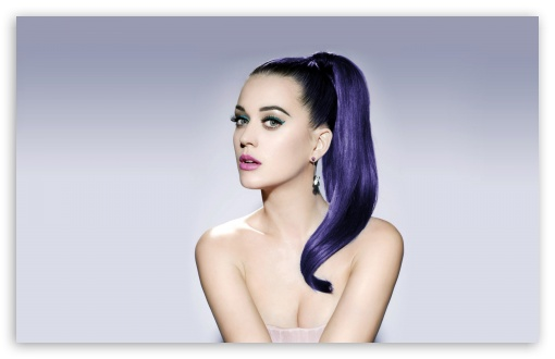 Katy Perry 2012 HD wallpaper for Wide 16:10 5:3 Widescreen WHXGA WQXGA WUXGA WXGA WGA ; HD 16:9 High Definition WQHD QWXGA 1080p 900p 720p QHD nHD ; Standard 4:3 5:4 3:2 Fullscreen UXGA XGA SVGA QSXGA SXGA DVGA HVGA HQVGA devices ( Apple PowerBook G4 iPhone 4 3G 3GS iPod Touch ) ; Tablet 1:1 ; iPad 1/2/Mini ; Mobile 4:3 5:3 3:2 16:9 5:4 - UXGA XGA SVGA WGA DVGA HVGA HQVGA devices ( Apple PowerBook G4 iPhone 4 3G 3GS iPod Touch ) WQHD QWXGA 1080p 900p 720p QHD nHD QSXGA SXGA ;