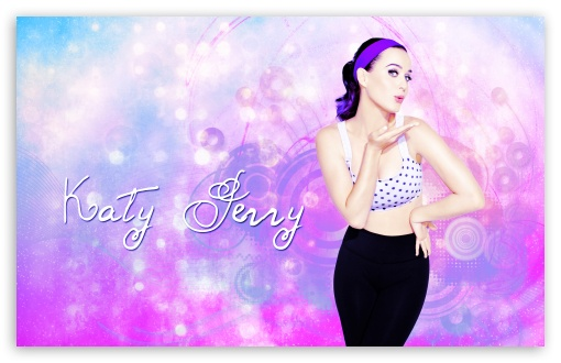 katy perry hd desktop wallpaper high definition