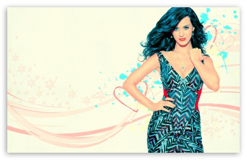 Katy Perry HD wallpaper for Wide 16:10 5:3 Widescreen WHXGA WQXGA WUXGA WXGA WGA ; HD 16:9 High Definition WQHD QWXGA 1080p 900p 720p QHD nHD ; Standard 4:3 5:4 3:2 Fullscreen UXGA XGA SVGA QSXGA SXGA DVGA HVGA HQVGA devices ( Apple PowerBook G4 iPhone 4 3G 3GS iPod Touch ) ; Tablet 1:1 ; iPad 1/2/Mini ; Mobile 4:3 5:3 3:2 16:9 5:4 - UXGA XGA SVGA WGA DVGA HVGA HQVGA devices ( Apple PowerBook G4 iPhone 4 3G 3GS iPod Touch ) WQHD QWXGA 1080p 900p 720p QHD nHD QSXGA SXGA ;