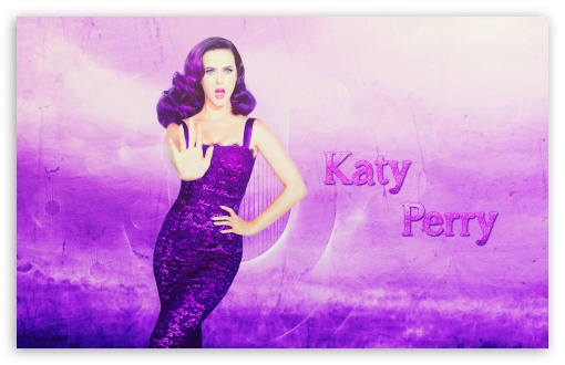 Katy Perry HD wallpaper for Wide 16:10 5:3 Widescreen WHXGA WQXGA WUXGA WXGA WGA ; HD 16:9 High Definition WQHD QWXGA 1080p 900p 720p QHD nHD ; Standard 4:3 5:4 3:2 Fullscreen UXGA XGA SVGA QSXGA SXGA DVGA HVGA HQVGA devices ( Apple PowerBook G4 iPhone 4 3G 3GS iPod Touch ) ; iPad 1/2/Mini ; Mobile 4:3 5:3 3:2 16:9 5:4 - UXGA XGA SVGA WGA DVGA HVGA HQVGA devices ( Apple PowerBook G4 iPhone 4 3G 3GS iPod Touch ) WQHD QWXGA 1080p 900p 720p QHD nHD QSXGA SXGA ;