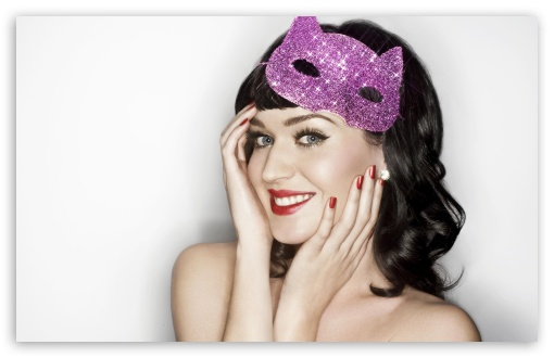 Katy Perry UltraHD Wallpaper for Wide 16:10 5:3 Widescreen WHXGA WQXGA WUXGA WXGA WGA ; 8K UHD TV 16:9 Ultra High Definition 2160p 1440p 1080p 900p 720p ; UHD 16:9 2160p 1440p 1080p 900p 720p ; Standard 3:2 Fullscreen DVGA HVGA HQVGA ( Apple PowerBook G4 iPhone 4 3G 3GS iPod Touch ) ; iPad 1/2/Mini ; Mobile 4:3 5:3 3:2 16:9 - UXGA XGA SVGA WGA DVGA HVGA HQVGA ( Apple PowerBook G4 iPhone 4 3G 3GS iPod Touch ) 2160p 1440p 1080p 900p 720p ;