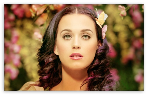 Katy Perry - Wide Awake HD wallpaper for Wide 16:10 5:3 Widescreen WHXGA WQXGA WUXGA WXGA WGA ; HD 16:9 High Definition WQHD QWXGA 1080p 900p 720p QHD nHD ; Standard 4:3 5:4 3:2 Fullscreen UXGA XGA SVGA QSXGA SXGA DVGA HVGA HQVGA devices ( Apple PowerBook G4 iPhone 4 3G 3GS iPod Touch ) ; Tablet 1:1 ; iPad 1/2/Mini ; Mobile 4:3 5:3 3:2 16:9 5:4 - UXGA XGA SVGA WGA DVGA HVGA HQVGA devices ( Apple PowerBook G4 iPhone 4 3G 3GS iPod Touch ) WQHD QWXGA 1080p 900p 720p QHD nHD QSXGA SXGA ;