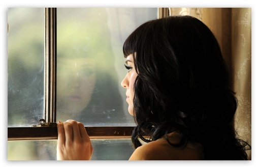 Katy Perry At The Window HD wallpaper for Wide 16:10 5:3 Widescreen WHXGA WQXGA WUXGA WXGA WGA ; HD 16:9 High Definition WQHD QWXGA 1080p 900p 720p QHD nHD ; Standard 4:3 5:4 3:2 Fullscreen UXGA XGA SVGA QSXGA SXGA DVGA HVGA HQVGA devices ( Apple PowerBook G4 iPhone 4 3G 3GS iPod Touch ) ; iPad 1/2/Mini ; Mobile 4:3 5:3 3:2 16:9 5:4 - UXGA XGA SVGA WGA DVGA HVGA HQVGA devices ( Apple PowerBook G4 iPhone 4 3G 3GS iPod Touch ) WQHD QWXGA 1080p 900p 720p QHD nHD QSXGA SXGA ;