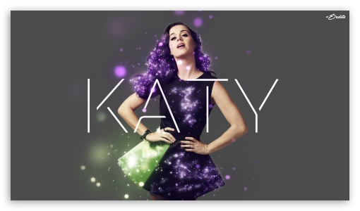Katy Perry Dazzling ❤ 4K UHD Wallpaper for 4K UHD 16:9 Ultra High Definition 2160p 1440p 1080p 900p 720p ; Mobile 16:9 - 2160p 1440p 1080p 900p 720p ;