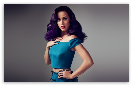 Katy Perry Purple Hair ❤ 4K UHD Wallpaper for Wide 16:10 5:3 Widescreen WHXGA WQXGA WUXGA WXGA WGA ; 4K UHD 16:9 Ultra High Definition 2160p 1440p 1080p 900p 720p ; Standard 4:3 5:4 3:2 Fullscreen UXGA XGA SVGA QSXGA SXGA DVGA HVGA HQVGA ( Apple PowerBook G4 iPhone 4 3G 3GS iPod Touch ) ; Smartphone 5:3 WGA ; Tablet 1:1 ; iPad 1/2/Mini ; Mobile 4:3 5:3 3:2 16:9 5:4 - UXGA XGA SVGA WGA DVGA HVGA HQVGA ( Apple PowerBook G4 iPhone 4 3G 3GS iPod Touch ) 2160p 1440p 1080p 900p 720p QSXGA SXGA ;