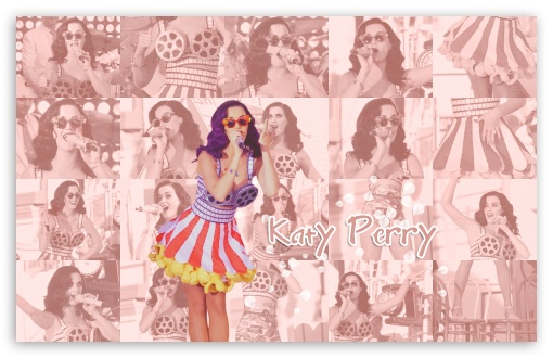 Katy Perry Retro Style HD wallpaper for Wide 16:10 5:3 Widescreen WHXGA WQXGA WUXGA WXGA WGA ; HD 16:9 High Definition WQHD QWXGA 1080p 900p 720p QHD nHD ; Standard 4:3 5:4 3:2 Fullscreen UXGA XGA SVGA QSXGA SXGA DVGA HVGA HQVGA devices ( Apple PowerBook G4 iPhone 4 3G 3GS iPod Touch ) ; iPad 1/2/Mini ; Mobile 4:3 5:3 3:2 16:9 5:4 - UXGA XGA SVGA WGA DVGA HVGA HQVGA devices ( Apple PowerBook G4 iPhone 4 3G 3GS iPod Touch ) WQHD QWXGA 1080p 900p 720p QHD nHD QSXGA SXGA ;