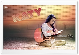 Katy Perry Wallpaper - httpaggd.tk HD Wide Wallpaper for Widescreen
