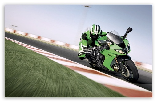 Kawasaki Ninja ZX 10R HD wallpaper for Wide 16:10 5:3 Widescreen WHXGA WQXGA WUXGA WXGA WGA ; HD 16:9 High Definition WQHD QWXGA 1080p 900p 720p QHD nHD ; Standard 4:3 5:4 3:2 Fullscreen UXGA XGA SVGA QSXGA SXGA DVGA HVGA HQVGA devices ( Apple PowerBook G4 iPhone 4 3G 3GS iPod Touch ) ; Tablet 1:1 ; iPad 1/2/Mini ; Mobile 4:3 5:3 3:2 16:9 5:4 - UXGA XGA SVGA WGA DVGA HVGA HQVGA devices ( Apple PowerBook G4 iPhone 4 3G 3GS iPod Touch ) WQHD QWXGA 1080p 900p 720p QHD nHD QSXGA SXGA ;