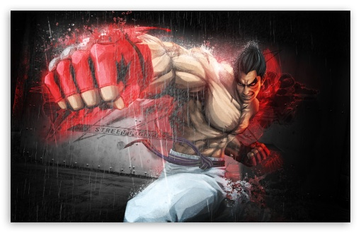 KAZUYA MISHIMA IN TEKKEN HD wallpaper for Wide 16:10 5:3 Widescreen WHXGA WQXGA WUXGA WXGA WGA ; HD 16:9 High Definition WQHD QWXGA 1080p 900p 720p QHD nHD ; Standard 4:3 5:4 3:2 Fullscreen UXGA XGA SVGA QSXGA SXGA DVGA HVGA HQVGA devices ( Apple PowerBook G4 iPhone 4 3G 3GS iPod Touch ) ; iPad 1/2/Mini ; Mobile 4:3 5:3 3:2 16:9 5:4 - UXGA XGA SVGA WGA DVGA HVGA HQVGA devices ( Apple PowerBook G4 iPhone 4 3G 3GS iPod Touch ) WQHD QWXGA 1080p 900p 720p QHD nHD QSXGA SXGA ;
