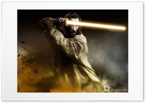 Keanu Reeves Ultra HD Wallpaper for 4K UHD Widescreen desktop, tablet & smartphone