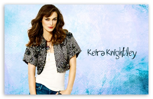 Keira Knightley HD wallpaper for Wide 16:10 5:3 Widescreen WHXGA WQXGA WUXGA WXGA WGA ; Standard 4:3 3:2 Fullscreen UXGA XGA SVGA DVGA HVGA HQVGA devices ( Apple PowerBook G4 iPhone 4 3G 3GS iPod Touch ) ; iPad 1/2/Mini ; Mobile 4:3 5:3 3:2 - UXGA XGA SVGA WGA DVGA HVGA HQVGA devices ( Apple PowerBook G4 iPhone 4 3G 3GS iPod Touch ) ;