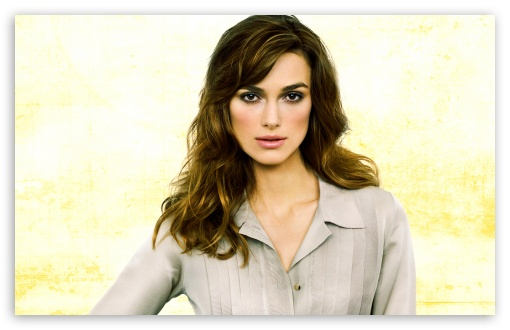 Keira Knightley ❤ 4K UHD Wallpaper for Wide 16:10 5:3 Widescreen WHXGA WQXGA WUXGA WXGA WGA ; 4K UHD 16:9 Ultra High Definition 2160p 1440p 1080p 900p 720p ; Standard 4:3 5:4 3:2 Fullscreen UXGA XGA SVGA QSXGA SXGA DVGA HVGA HQVGA ( Apple PowerBook G4 iPhone 4 3G 3GS iPod Touch ) ; Tablet 1:1 ; iPad 1/2/Mini ; Mobile 4:3 5:3 3:2 16:9 5:4 - UXGA XGA SVGA WGA DVGA HVGA HQVGA ( Apple PowerBook G4 iPhone 4 3G 3GS iPod Touch ) 2160p 1440p 1080p 900p 720p QSXGA SXGA ;