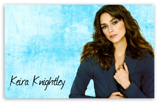 Keira Knightley HD wallpaper for Wide 16:10 Widescreen WHXGA WQXGA WUXGA WXGA ; Standard 3:2 Fullscreen DVGA HVGA HQVGA devices ( Apple PowerBook G4 iPhone 4 3G 3GS iPod Touch ) ; Mobile 3:2 16:9 - DVGA HVGA HQVGA devices ( Apple PowerBook G4 iPhone 4 3G 3GS iPod Touch ) WQHD QWXGA 1080p 900p 720p QHD nHD ;