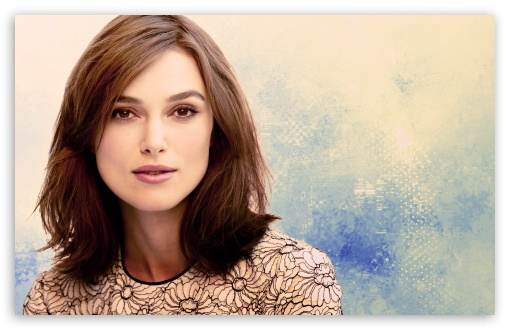 Keira Knightley HD wallpaper for Wide 16:10 5:3 Widescreen WHXGA WQXGA WUXGA WXGA WGA ; HD 16:9 High Definition WQHD QWXGA 1080p 900p 720p QHD nHD ; Standard 4:3 5:4 3:2 Fullscreen UXGA XGA SVGA QSXGA SXGA DVGA HVGA HQVGA devices ( Apple PowerBook G4 iPhone 4 3G 3GS iPod Touch ) ; Tablet 1:1 ; iPad 1/2/Mini ; Mobile 4:3 5:3 3:2 16:9 5:4 - UXGA XGA SVGA WGA DVGA HVGA HQVGA devices ( Apple PowerBook G4 iPhone 4 3G 3GS iPod Touch ) WQHD QWXGA 1080p 900p 720p QHD nHD QSXGA SXGA ;
