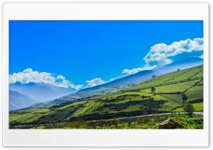 kelardasht HD Wide Wallpaper for 4K UHD Widescreen desktop & smartphone