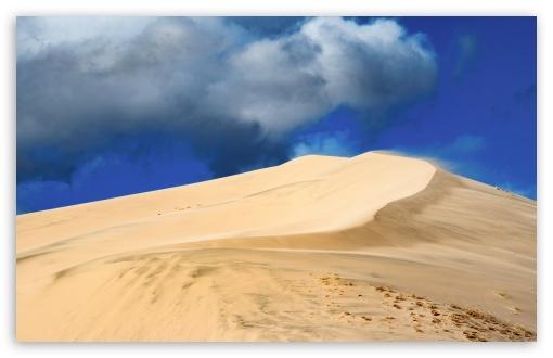 Kelso Dunes, Mojave Desert, California UltraHD Wallpaper for Wide 16:10 5:3 Widescreen WHXGA WQXGA WUXGA WXGA WGA ; UltraWide 21:9 24:10 ; 8K UHD TV 16:9 Ultra High Definition 2160p 1440p 1080p 900p 720p ; UHD 16:9 2160p 1440p 1080p 900p 720p ; Standard 4:3 5:4 3:2 Fullscreen UXGA XGA SVGA QSXGA SXGA DVGA HVGA HQVGA ( Apple PowerBook G4 iPhone 4 3G 3GS iPod Touch ) ; Smartphone 16:9 3:2 5:3 2160p 1440p 1080p 900p 720p DVGA HVGA HQVGA ( Apple PowerBook G4 iPhone 4 3G 3GS iPod Touch ) WGA ; Tablet 1:1 ; iPad 1/2/Mini ; Mobile 4:3 5:3 3:2 16:9 5:4 - UXGA XGA SVGA WGA DVGA HVGA HQVGA ( Apple PowerBook G4 iPhone 4 3G 3GS iPod Touch ) 2160p 1440p 1080p 900p 720p QSXGA SXGA ;