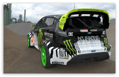 Ken Block Fiesta Render HD wallpaper for Wide 16:10 5:3 Widescreen WHXGA WQXGA WUXGA WXGA WGA ; HD 16:9 High Definition WQHD QWXGA 1080p 900p 720p QHD nHD ; Standard 4:3 5:4 3:2 Fullscreen UXGA XGA SVGA QSXGA SXGA DVGA HVGA HQVGA devices ( Apple PowerBook G4 iPhone 4 3G 3GS iPod Touch ) ; iPad 1/2/Mini ; Mobile 4:3 5:3 3:2 16:9 5:4 - UXGA XGA SVGA WGA DVGA HVGA HQVGA devices ( Apple PowerBook G4 iPhone 4 3G 3GS iPod Touch ) WQHD QWXGA 1080p 900p 720p QHD nHD QSXGA SXGA ;