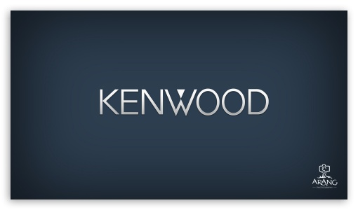 KENWOOD ❤ 4K UHD Wallpaper for 4K UHD 16:9 Ultra High Definition 2160p 1440p 1080p 900p 720p ; Mobile 16:9 - 2160p 1440p 1080p 900p 720p ;