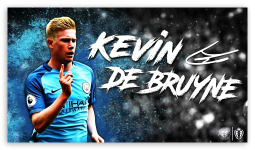 Kevin De Bruyne Manchester City ❤ 4K UHD Wallpaper for 4K UHD 16:9 Ultra High Definition 2160p 1440p 1080p 900p 720p ; UHD 16:9 2160p 1440p 1080p 900p 720p ; Mobile 16:9 - 2160p 1440p 1080p 900p 720p ;