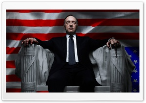 Kevin Spacey HD Wide Wallpaper for Widescreen