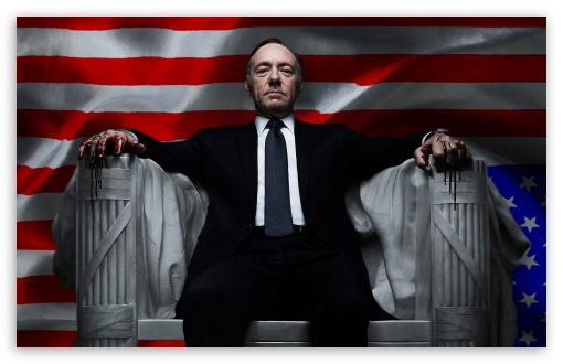 Kevin Spacey ❤ 4K UHD Wallpaper for Wide 16:10 5:3 Widescreen WHXGA WQXGA WUXGA WXGA WGA ; 4K UHD 16:9 Ultra High Definition 2160p 1440p 1080p 900p 720p ; Standard 4:3 5:4 3:2 Fullscreen UXGA XGA SVGA QSXGA SXGA DVGA HVGA HQVGA ( Apple PowerBook G4 iPhone 4 3G 3GS iPod Touch ) ; iPad 1/2/Mini ; Mobile 4:3 5:3 3:2 16:9 5:4 - UXGA XGA SVGA WGA DVGA HVGA HQVGA ( Apple PowerBook G4 iPhone 4 3G 3GS iPod Touch ) 2160p 1440p 1080p 900p 720p QSXGA SXGA ;